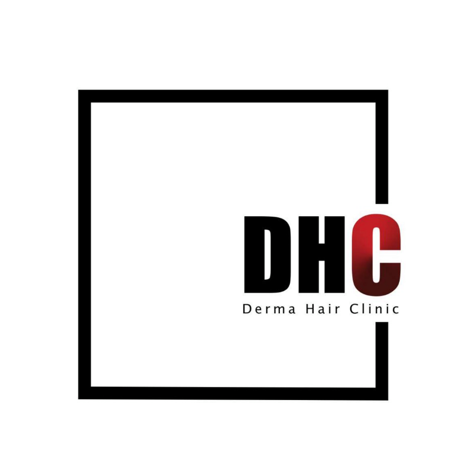 DermaHairClinics