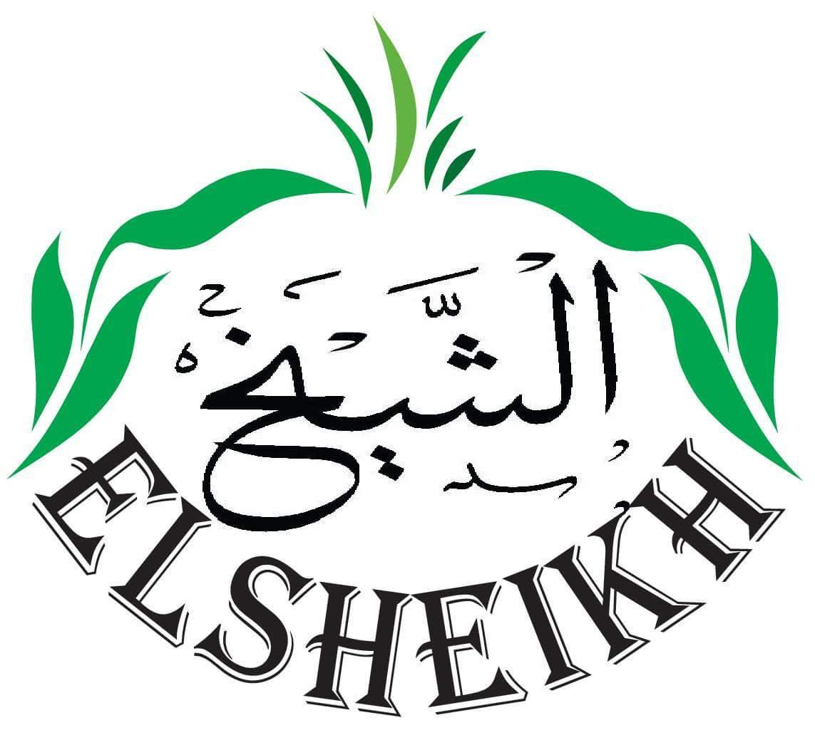 شركة ابناء مصطفى الشيخ