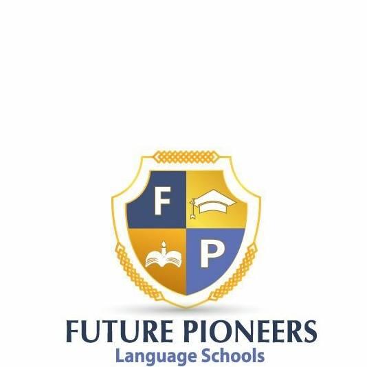 مدرسة رواد المستقبل للغات