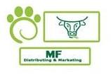 شركة MF للمستلزمات البيطرية ولوازم الحيوانات الأليفة