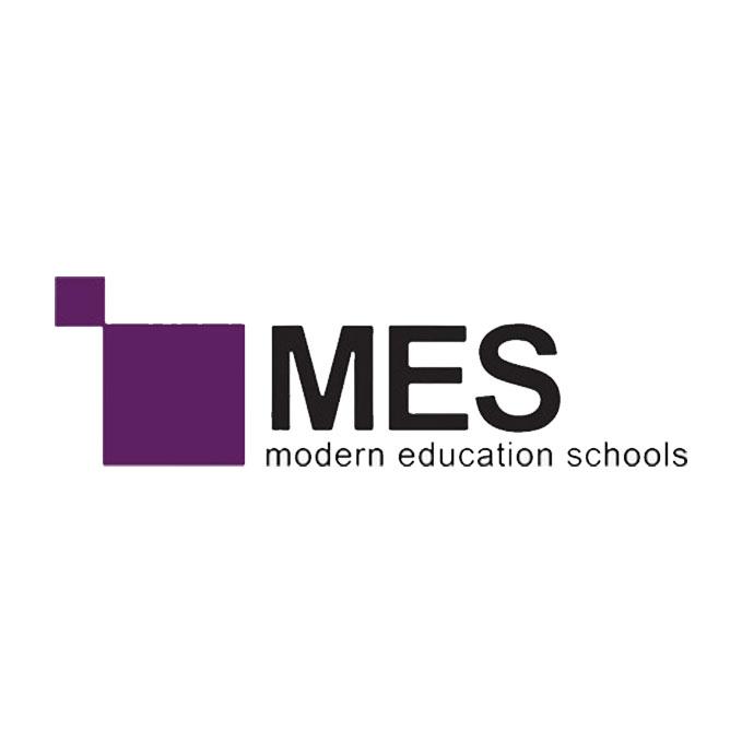 مدرسة التربية الحديثة الخاصة