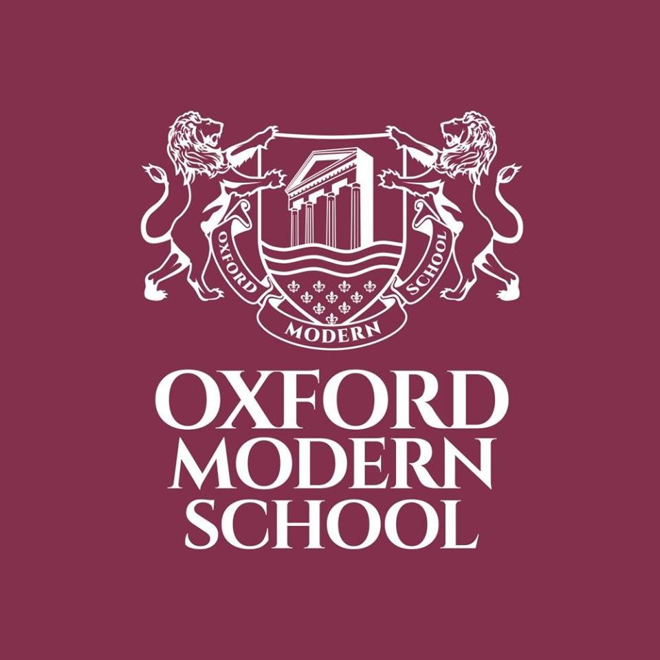 Oxford Modern School