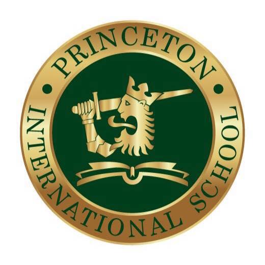 مدرسة برنستون الدولية - التجمع الخامس