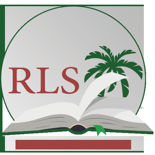 مدرسة رشيد الخاصة للغات