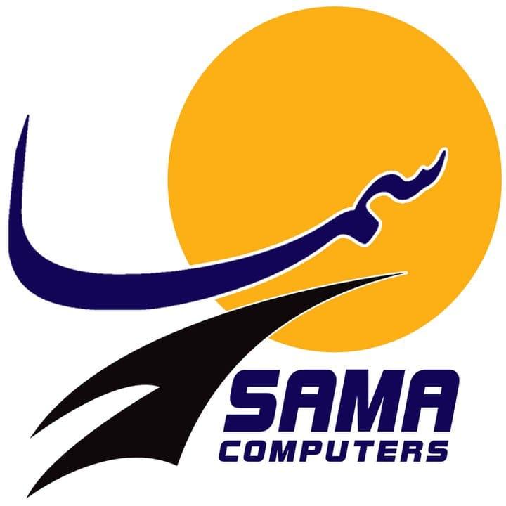 سوق سما للحاسبات