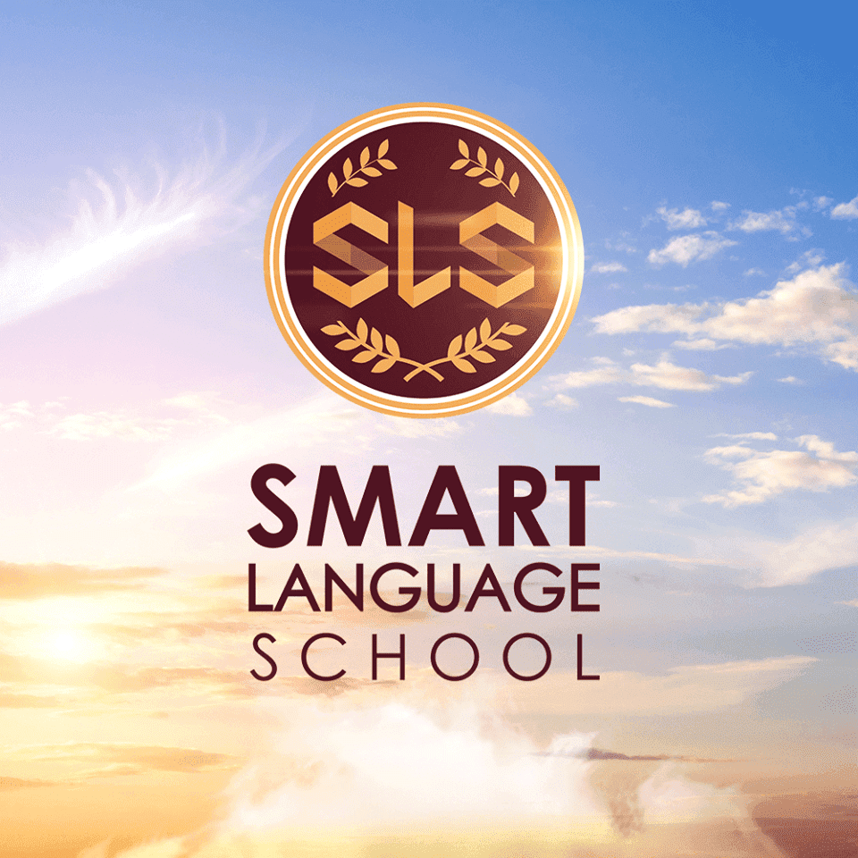 مدرسة سمارت للغات