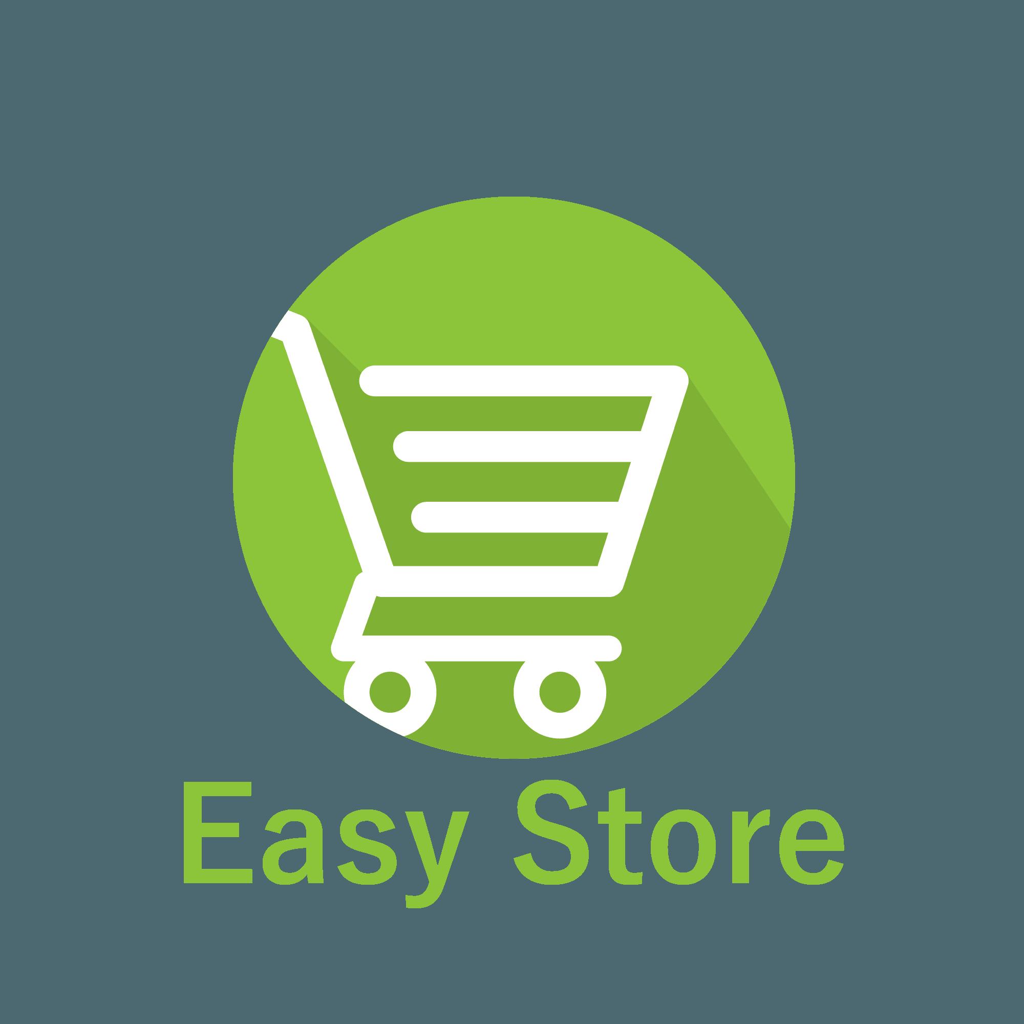 برنامج حسابات  Easy Store