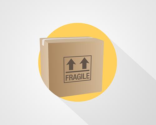 أنواع المخزون الموجود و قدرة  برنامج  المخازن Easy Store على إدارته