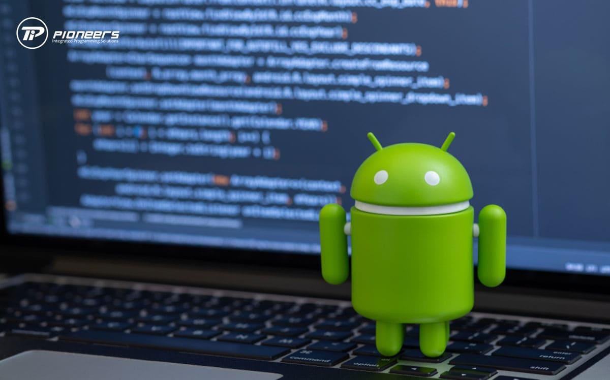 أهم اللغات المستخدمة في برمجة تطبيقات الأندرويد والايفون