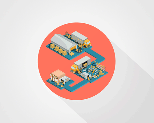 برنامج ادارة المخازن Easy Store  و أهميته فى الجرد الدوري و السنوي