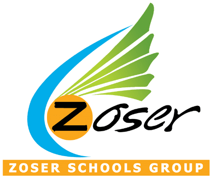 Zoser Schools Group